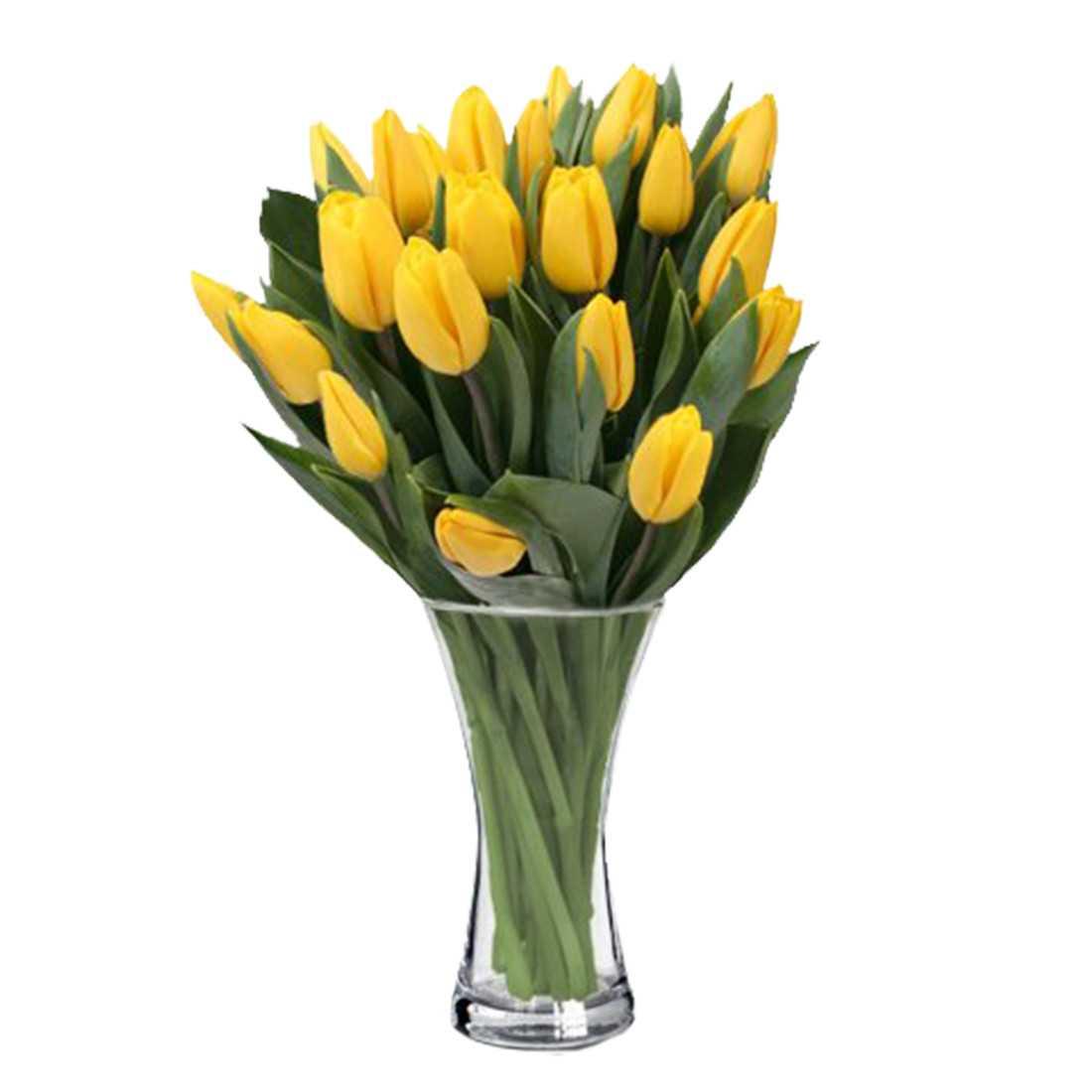 Bouquet Sunrise shop online
