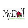 Manufacturer - MyDoll