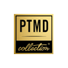 Manufacturer - PTDM Collection
